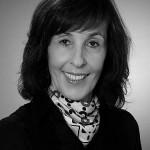 Barbara Spatz - seit 2000 im Team