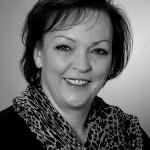 Sylvia John - seit 1999 im Team